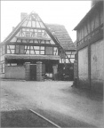 Ferme Adolf Jean-Georges 01